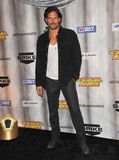 Joe Manganiello. At the 2011 Spike TV Scream Awards at Universal Studios, Hollywood. October 15, 2011 Los Angeles, CA Picture: Paul Smith / Featureflash Stock Photos