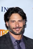 Joe Manganiello Royalty Free Stock Photo
