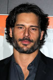 Joe Manganiello Stock Photo