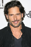 Joe Manganiello, Rage Stock Photos