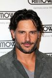Joe Manganiello Stock Photos