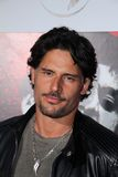 Joe Manganiello Royalty Free Stock Images