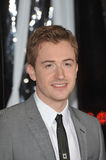 Joe Mazzello Royalty Free Stock Photo