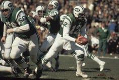 Joe Namath New York Jets Stock Photos