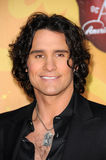Joe Nichols Royalty Free Stock Photo