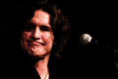 Joe Nichols Country artist Royalty Free Stock Photo