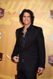 Joe Nichols Royalty Free Stock Photos