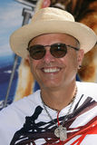 Joe Pantoliano Royalty Free Stock Photo