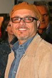 Joe Pantoliano Royalty Free Stock Photos