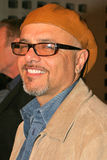Joe Pantoliano Stock Photo