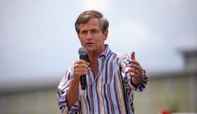 Joe Sestak Democrat for Congress