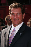 Joe Theismann Royalty Free Stock Image