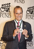 Joe Torre royaltyfria bilder