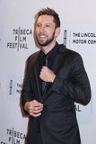 Joel David Moore Stock Photography