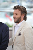 Joel Edgerton Royalty Free Stock Photo