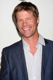 Joel Gretsch Royalty Free Stock Image