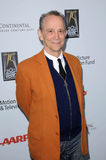 Joel Grey Royalty Free Stock Images