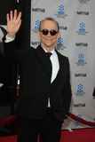 Joel Grey Royalty Free Stock Photography