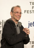 Joel Grey Royalty Free Stock Photo