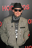 Joel Madden stockfotos