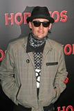 Joel Madden. At Hornitos 'Cinoco De Mayo' Party. Crwon Bar, Los Angeles, CA. 05-05-08 Stock Photos