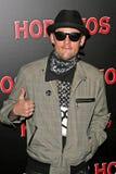 Joel Madden. At Hornitos 'Cinoco De Mayo' Party. Crwon Bar, Los Angeles, CA. 05-05-08 royalty free stock images