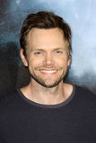 Joel McHale at the  Stock Images