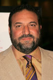 Joel Silver. At the premiere of 'Kiss Kiss, Bang Bang' on the opening night of the 9th Annual Hollywood Film Festival, Grauman's Chinese Theatre, Hollywood, CA Royalty Free Stock Photography