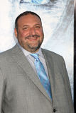 Joel Silver Royalty Free Stock Photo