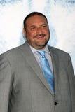 Joel Silver Royalty Free Stock Photos