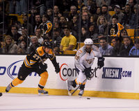Joel Ward, Nashville Predators Stock Images