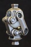 Joelho protético Imagens de Stock Royalty Free
