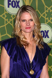 Joelle Carter Royalty Free Stock Images
