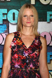 Joelle Carter Stock Photography