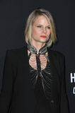 Joelle Carter Stock Photo