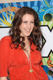 Joely Fisher Royalty Free Stock Image