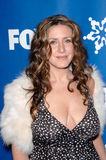 Joely Fisher Stock Photos