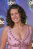 Joely Fisher Royalty Free Stock Images