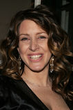 Joely Fisher Stock Images