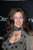 Joely Fisher Stock Photo
