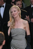 Joely Richardson Royalty Free Stock Image