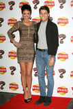 Joey Essex, Chloe Sims Stock Photo