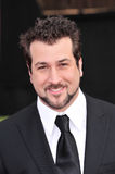 Joey Fatone Stock Images