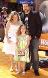 Joey Fatone lizenzfreie stockfotos