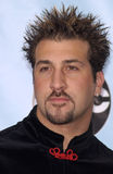 Joey Fatone Royalty Free Stock Images