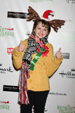 Joey King Stock Images