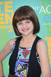 Joey King Royalty Free Stock Images