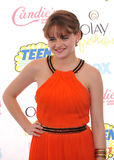 Joey King Stock Photos