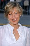 Joey Lauren Adams Stock Photos