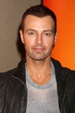 Joey Laurent Image stock